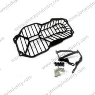 Headlight Protector Grill For BMW R1200GS ADV 2013-2016