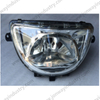 Headlight For BMW K1200 2005-2009