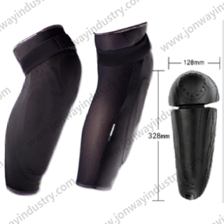 High Quality Knee Protector