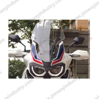 Windshield For HONDA CRF 1000L Africa Twin