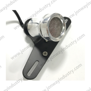 LED Tail Light For Harley Davidson