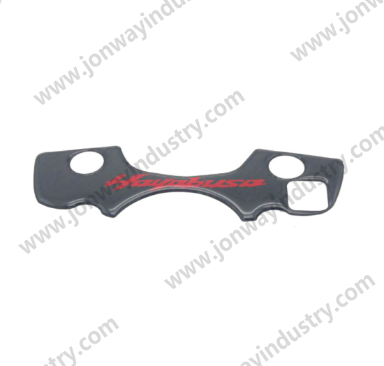 Main Support For SUZUKI GSXR 1300