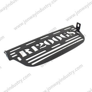 Radiator Guard Cover For BMW R1200GS 2006-2012