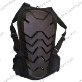 CE Homologated Back Protector