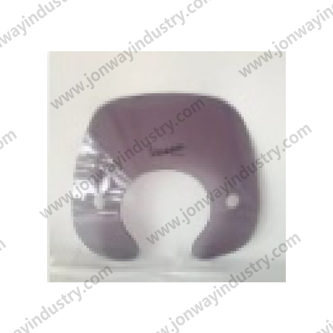 Small Windshield For PIAGGIO VESPA LXV 150