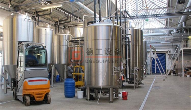 brewery cellar-min