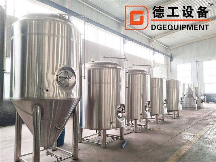 fermenting vessel04-min