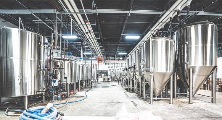brewery tanks-min