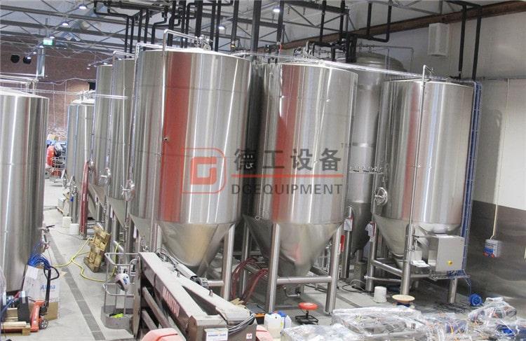 fermentation tanks2-min