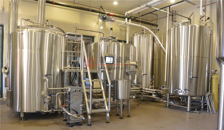 brewhouse-1