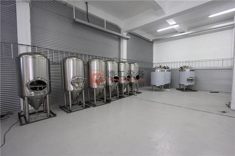 cellar tanks-min