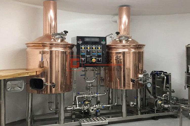 200L copper-min