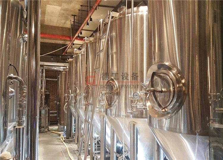 cellar tanks 02-min