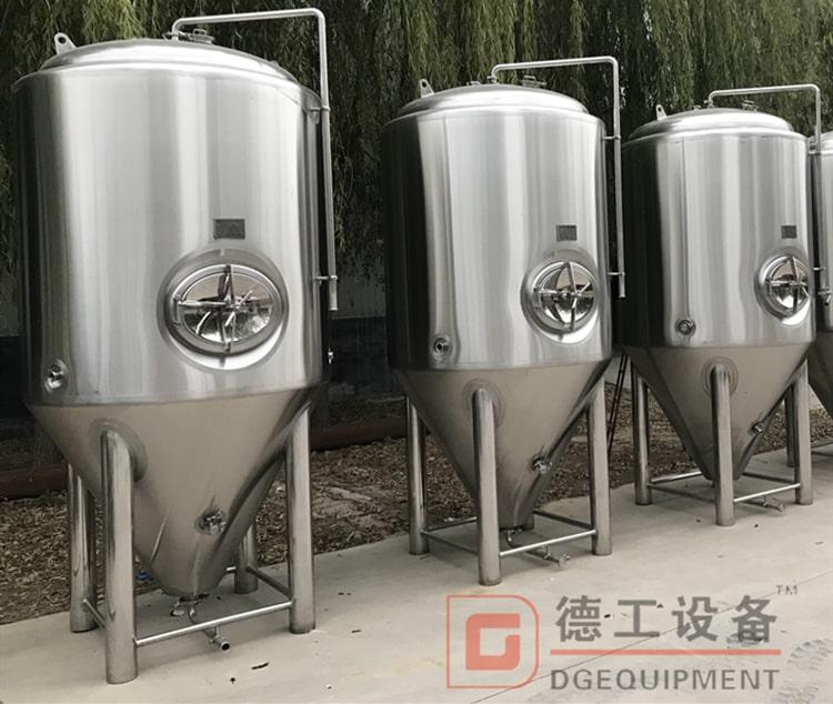 fermention tank (2)_副本-min