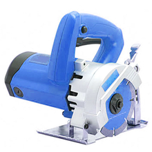 Electric Marble Cutter 125mm, Model#: KE125K