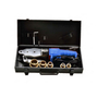 Plastic Pipe Welding Machine 850W, Model#:R1510