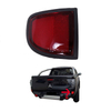 MITSUBISHI L200 2007-2014 REAR REFLACTION LIGHT