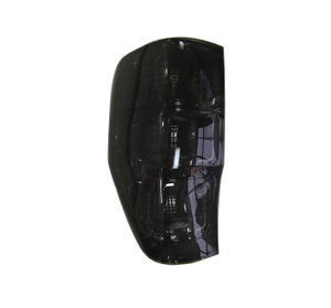FORD RANGER 2012-2014 TAIL LAMP SMOKE