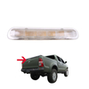 HILUX VIGO 2012-2014 HIGH STOP TAIL LAMP