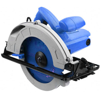 Circular Saw 185mm, Model#: KY185C-120E