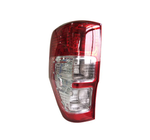 FORD RANGER 2012-2014 TAIL LAMP