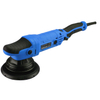 Electric Polisher 150mm, Model#: R7172-72E