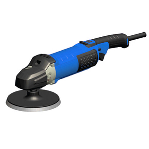 Electric Polisher 180mm, Model#: R7188-120E