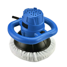 Electric Polisher 240, Model#: R7186-12E