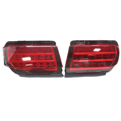Auto Parts , Rear Reflection Lamp for Land Cruiser Prado 2014