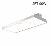 2ft 90W LED Linear High bay