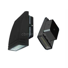 Slim wall pack CANOPY Lighting
