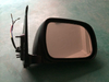 HILUX VIGO 2012-2014 MODFIED MIRROR CHROME