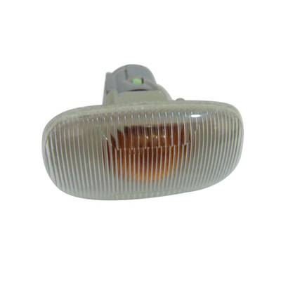 D-MAX 2002-2011 SIDE LAMP