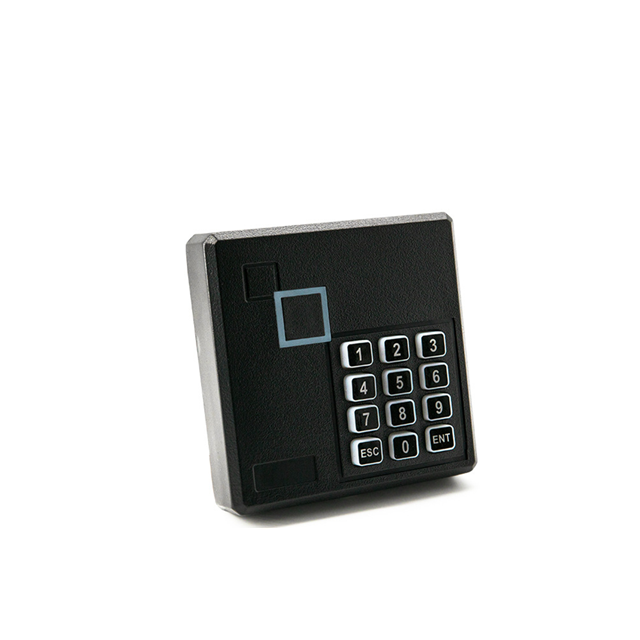 ID 125Khz Access Control Reader With Keyboard