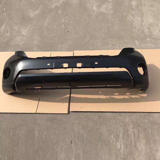 Auto Parts, New Front Bumper for Land Cruiser Prado 2014