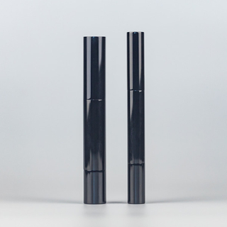 4ml Aluminum Cosmetic Twist Pen