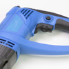 Rotary Hammer SDS-plus, 950W, Model#: HP330-95RE