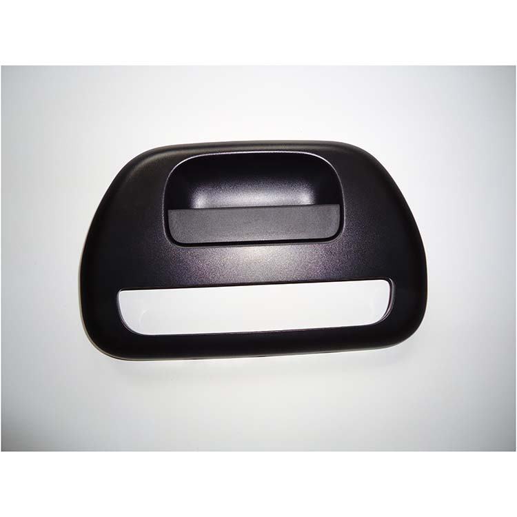 MITSUBISHI L200 2007-2014 TAIL GATE HANDLE