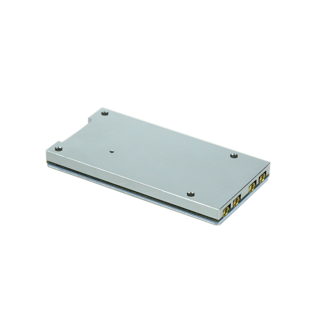 4 Channel RFID UHF Reader Module