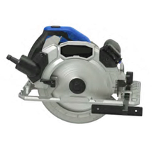 Circular Saw 235mm, Model#: ZP3-235
