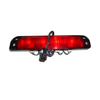 MITSUBISHI L200 2007-2014 HIGH STOP TAIL LAMP