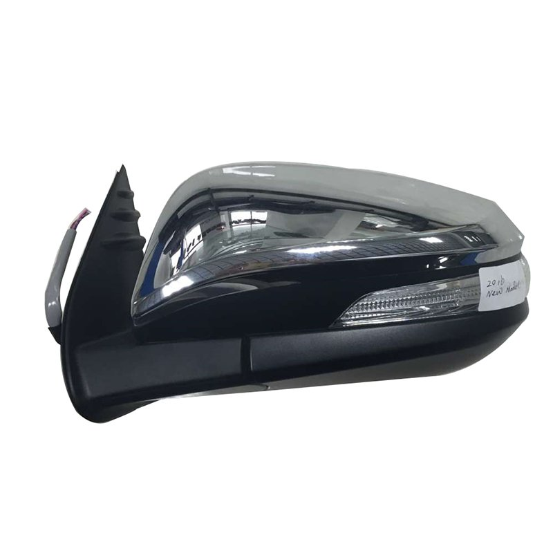 HILUX REVO 2015- RIGHT HAND DRIVE MIRROR