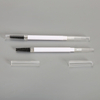 Empty Eyebrow Pencil S-1002