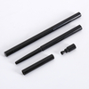 Empty Eyebrow Pencil S-1006