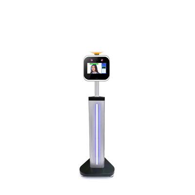 60cm Stand for Facial Access Control Machine