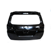 FORTUNER SW4 2016 TAIL GATE