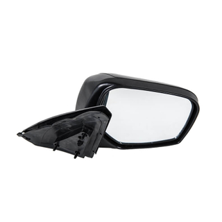MITSUBISHI L200 MIRROR(BLACK MANUAL)