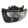 MITSUBISHI L200 2007-2014 SINGLE CAB HEAD LAMP
