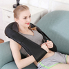 Shoulder massager LY-580A+1