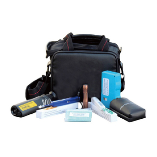 TLM5002A Deluxe Fiber Optic Cleaning Kits